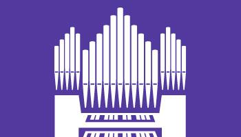 350x200_wo-bekomme-ich-orgelunterricht