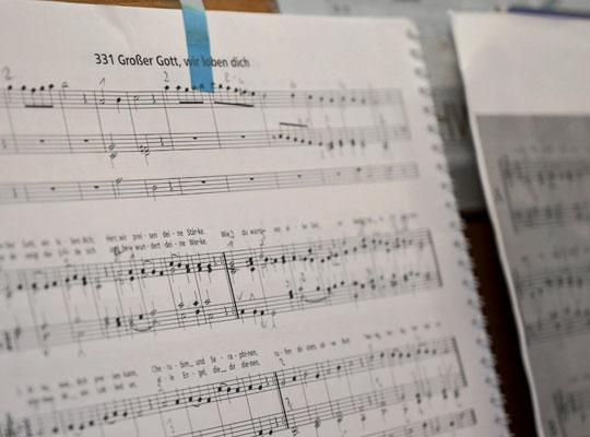 540x400_wie-werde-ich-kirchenmusiker-im-nebenamt-2
