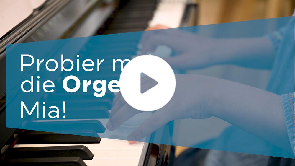 540x400_und-morgen-auf-der-orgelbank